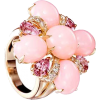 Rings Pink - Anelli -