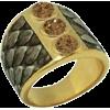 ring - 戒指 -