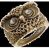 Ring - Rings -