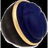Rings Blue - Rings -
