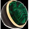 Rings Green - Rings -