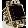 Rings - Ringe -