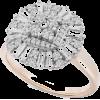 rings - Rings -