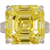 rings - Anelli -