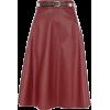 River Island - Skirts -