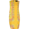 River Island Dresses Yellow - Dresses -