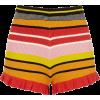 river island shorts - Shorts -