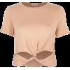 river island t shirt - T-shirts -