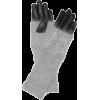 rękawiczki - Gloves -
