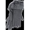 rękawiczki - Rękawiczki -