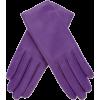 rękawiczki - Rokavice -