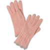 rękawiczki - グローブ -
