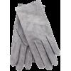 rękawiczki - Luvas -