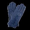 rękawiczki - Rukavice -