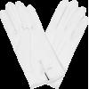 rękawiczki - Handschuhe -