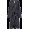 robe - Pajamas -
