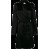 robe - Uncategorized -