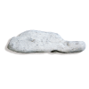 Rock White - Items -