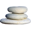 rocks - Items -
