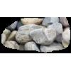 rocks - My photos -