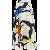 roksanda - Skirts -