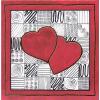 Hearts - My photos -