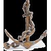 rope  - Predmeti -