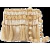 rosantica - Hand bag -