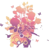 rose6 - Plants -
