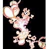 rose7 - Plants -