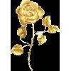 rose - Uncategorized -