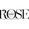 rose noire: - Texts -