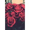 roses photo - Uncategorized -