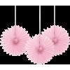 rosettes - Objectos -