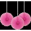 rosettes - Items -