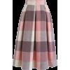 rtyui - Skirts -