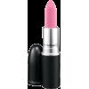 Ruž Cosmetics Pink - Kozmetika -