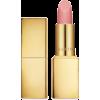 Ruž Cosmetics Gold - Kosmetyki -