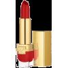 Ruž Cosmetics Red - Kozmetika -