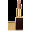 Ruž Cosmetics Gold - Cosmetics -