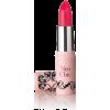 ruž Cosmetics Pink - Cosmetics -