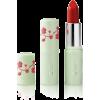 ruž Cosmetics Green - Maquilhagem -