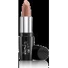 ruž Cosmetics Beige - Cosmetics -