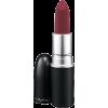 Ruž Cosmetics Red - Kosmetyki -