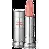 Cosmetics Beige - Kosmetik -