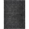rug - 饰品 -