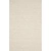 rug - Items -