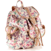 Backpacks Colorful - Mochilas -
