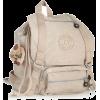 Ruksak Backpacks - Backpacks -