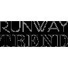 runway trend - Texts -